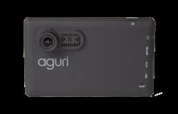 AGR520 Dash Cam