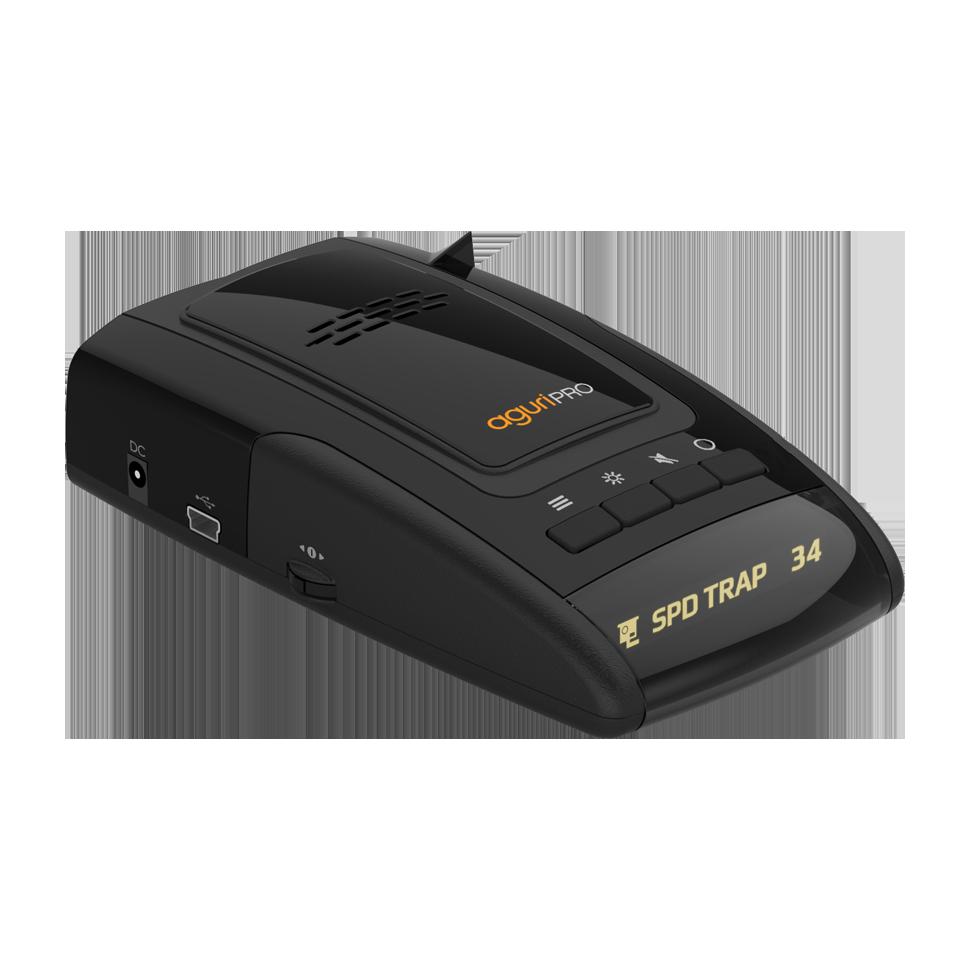 Aguri Skyway Pro GTX60
