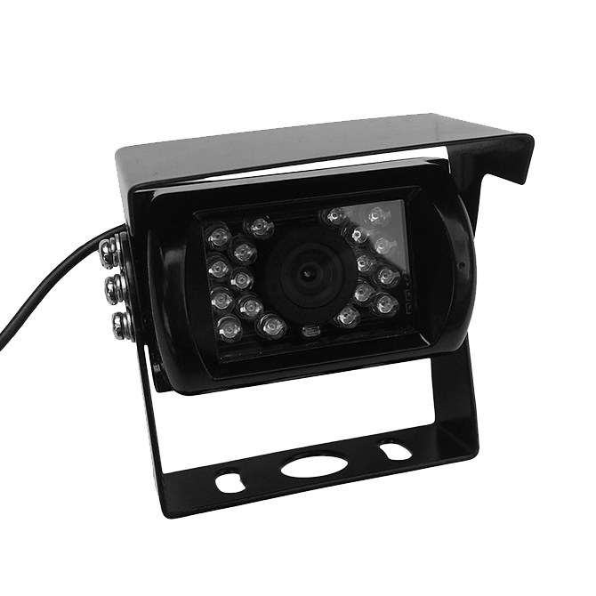 Aguri Surface Roof Mount Reversing Camera