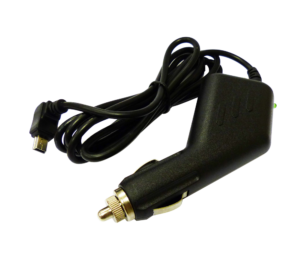 AGR500 & AGR430 DC5V-2A vehicle charger