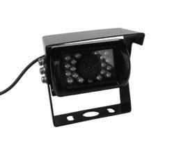 commercial camera