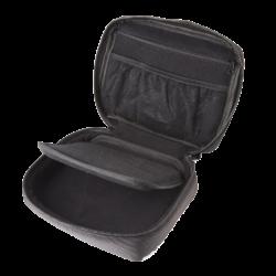 Deluxe Travel Case