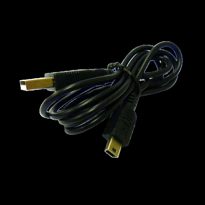 Mini USB Data Cable