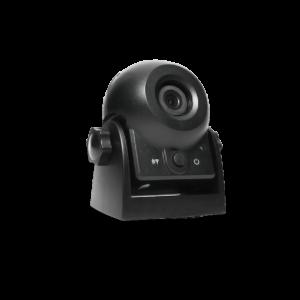 AGRRC80 mag mount camera