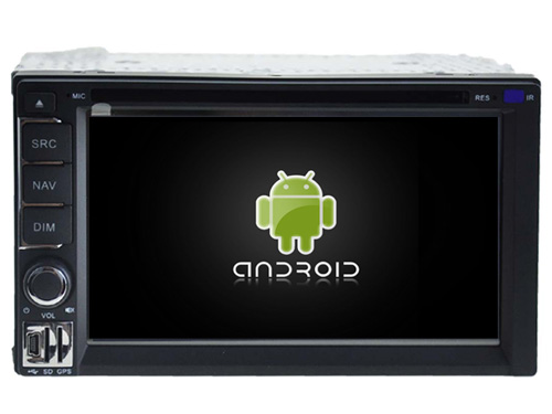 RV7000 Android
