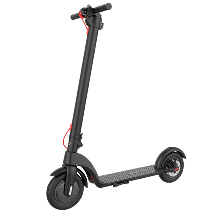 E10 PRO electric scooter