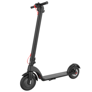 Aguri E10 PRO e-scooter electric scooter