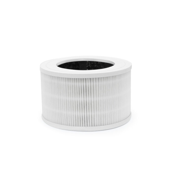 HEPA filter for P90 air purifier
