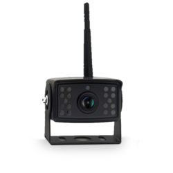 Aguri Motorhome and Caravan RV740 DVR bundle camera
