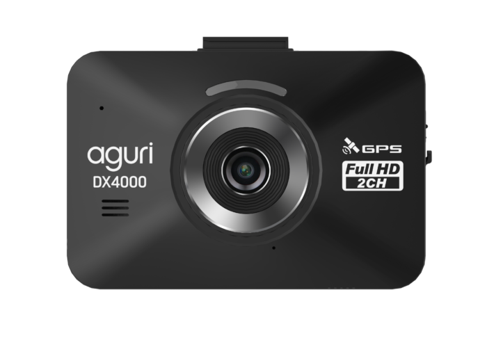 an image of the Aguri DX4000 Drive Assist