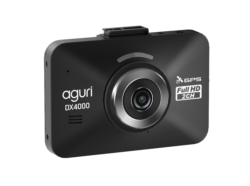 a picture of the Aguri DX4000 Drive Assist